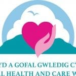 Cynhadledd IGGC 2020 / RHCW Conference 2020